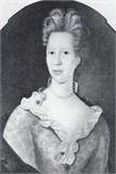 Mary Darnall Carroll