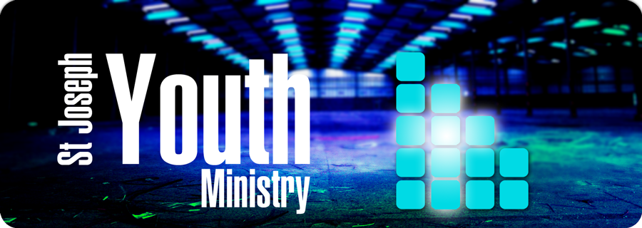 St_-Joseph-Youth-Ministry-Ba