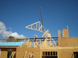 18Sep13roof trusses (4)