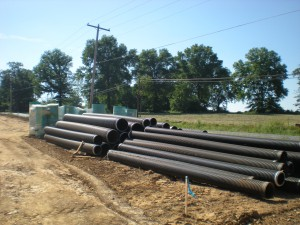 Pipes2