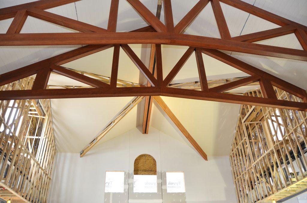 St Josephs Church 01-08-14 Pic01