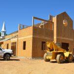 St Josephs Church 09-24-13 Pic01