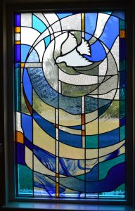 Stained glass Reconciliation Chapel (2) (512x800)