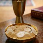 eucharist-1-w220-h560