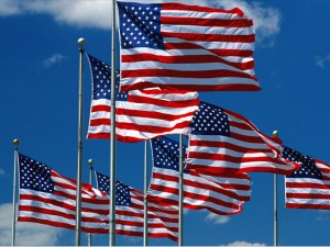 Flag_of_the_United_States_Picture