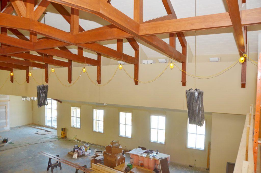 St Josephs Church 02-20-14 Pic42