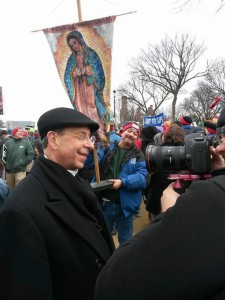 March for Life 2015-1