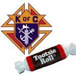KC-Tootsie
