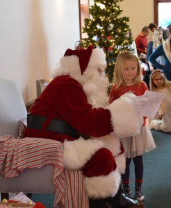 12Dec15 Breakfast with Santa (44) (656x800)