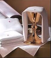 altar-linens1