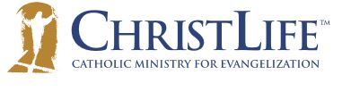 , The ChristLife Registration Form, St. Joseph-on-Carrollton Manor Catholic Church, St. Joseph-on-Carrollton Manor Catholic Church