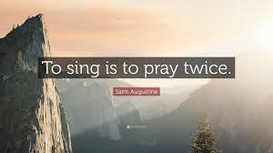 , Join the Choir, St. Joseph-on-Carrollton Manor Catholic Church, St. Joseph-on-Carrollton Manor Catholic Church
