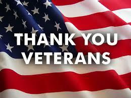 , Honoring Our Veterans, St. Joseph-on-Carrollton Manor Catholic Church, St. Joseph-on-Carrollton Manor Catholic Church