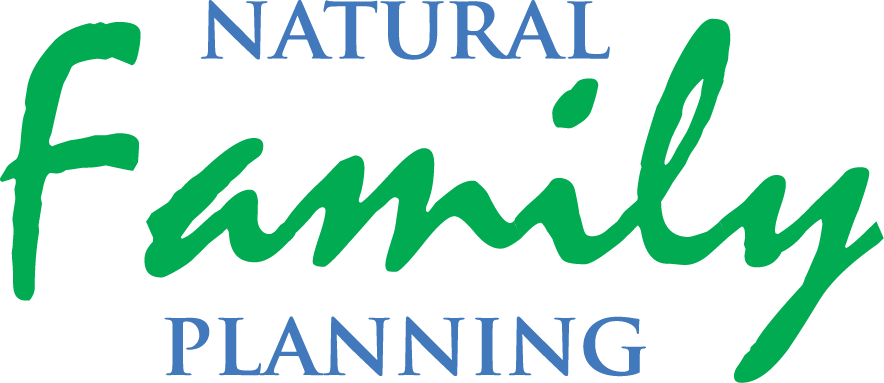 natural family planning classes