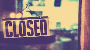, Parish Office Closed and No Daily Mass, St. Joseph-on-Carrollton Manor Catholic Church, St. Joseph-on-Carrollton Manor Catholic Church