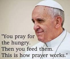 , Care Packages for the Homeless, St. Joseph-on-Carrollton Manor Catholic Church, St. Joseph-on-Carrollton Manor Catholic Church