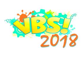 , Sign Up for Vacation Bible School, St. Joseph-on-Carrollton Manor Catholic Church, St. Joseph-on-Carrollton Manor Catholic Church