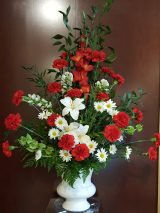 , Welcome! Click on the Images for Parish News, St. Joseph-on-Carrollton Manor Catholic Church