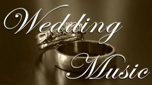 , Wedding Music, St. Joseph-on-Carrollton Manor Catholic Church