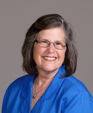 Cathy Todt