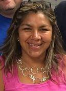 Martina Vallecillo