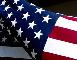 , Worn American Flag Collection, St. Joseph-on-Carrollton Manor Catholic Church, St. Joseph-on-Carrollton Manor Catholic Church