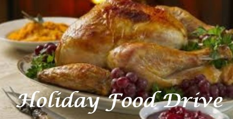 , Holiday Meals, St. Joseph-on-Carrollton Manor Catholic Church, St. Joseph-on-Carrollton Manor Catholic Church