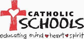 , Tuition Assistance Available, St. Joseph-on-Carrollton Manor Catholic Church, St. Joseph-on-Carrollton Manor Catholic Church