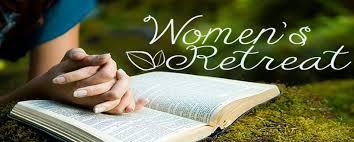 , Women's Retreat, St. Joseph-on-Carrollton Manor Catholic Church, St. Joseph-on-Carrollton Manor Catholic Church