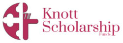Knotts Scholarship