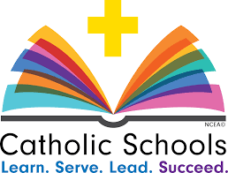 Catholic Schools