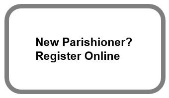 New Parishioner