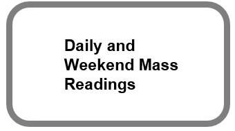 Mass Readings